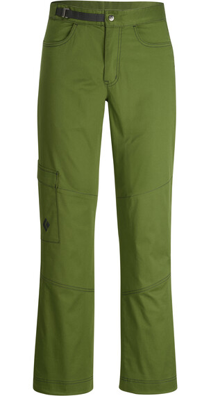 Black Diamond M's Credo Pants Cactus